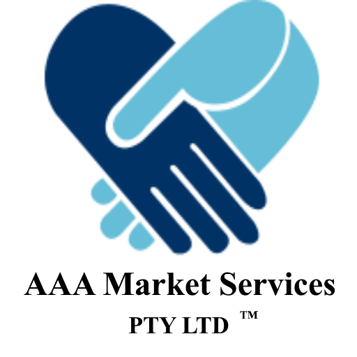 AAA Market Services - Buying or Selling a Business Brokers Agent