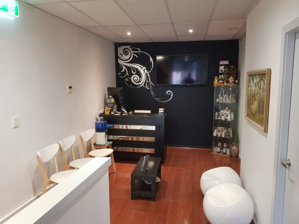 Xara Skin Clinic Laser and Beauty Salon Sydney is Open Again
