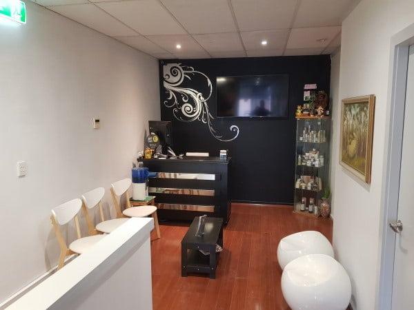 Xara Skin Clinic Lane Cove Laser Tattoo Removal Sydney