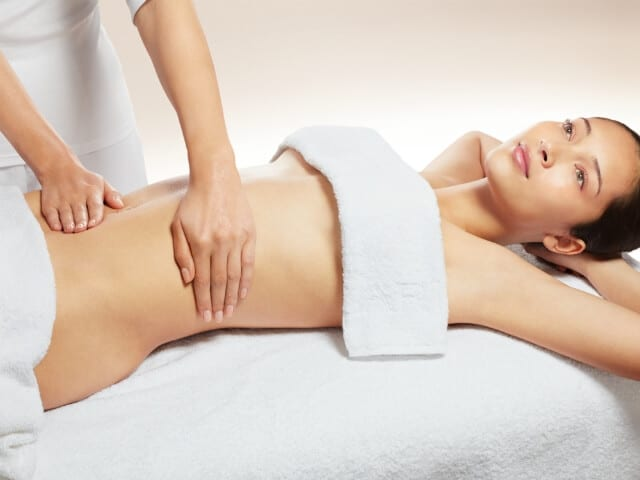 Best RF fat removal in Sydney #1 safe effective treatments