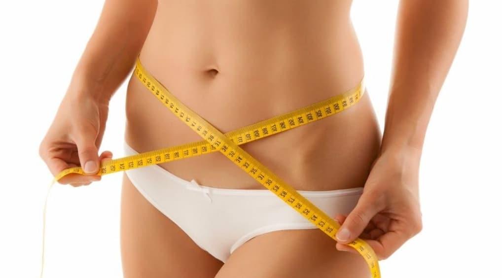 Fat cavitation Sydney #1 effective treatment for fat reduction