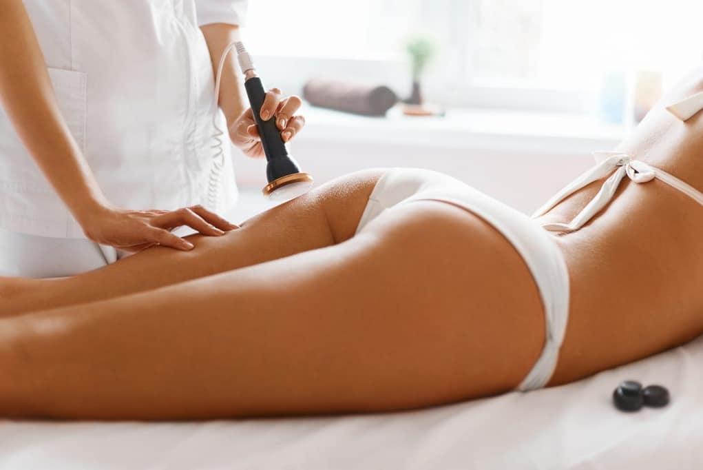 Laser cellulite treatment Sydney #1 a comprehensive guide