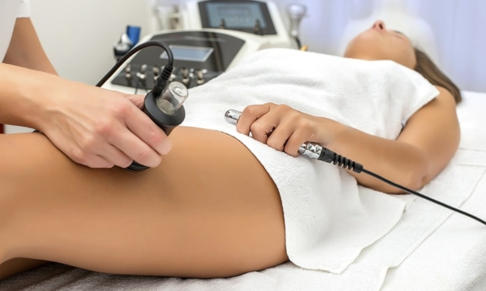 The magical ultrasound cavitation Sydney for quick fat removal!